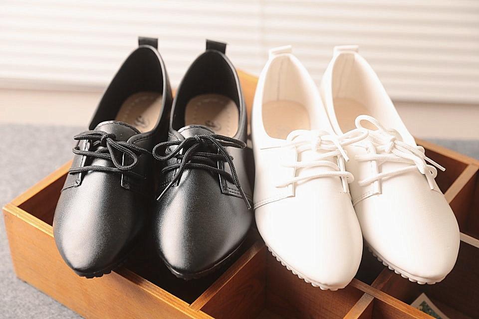 6cfd04f74 Дамские покупки » Туфли женские спортивные на шнурке