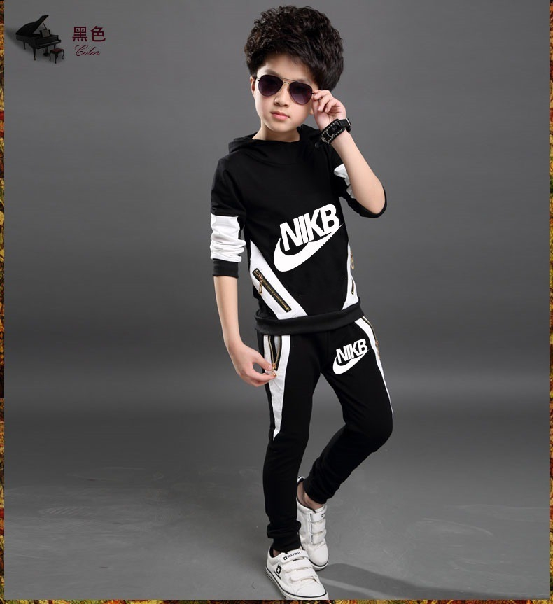 32ab34c4b2ad Дамские покупки » Спортивный костюм для мальчика , «NIKE»
