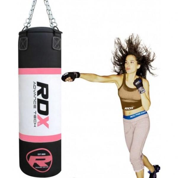 bokserskiy-meshok-rdx-pink-1-1-500x500-601x601
