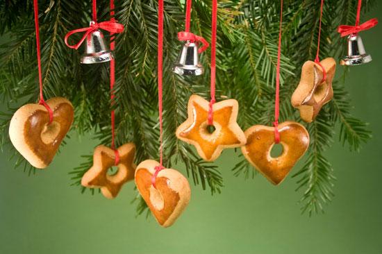 вкусные-новогодние-игрушки