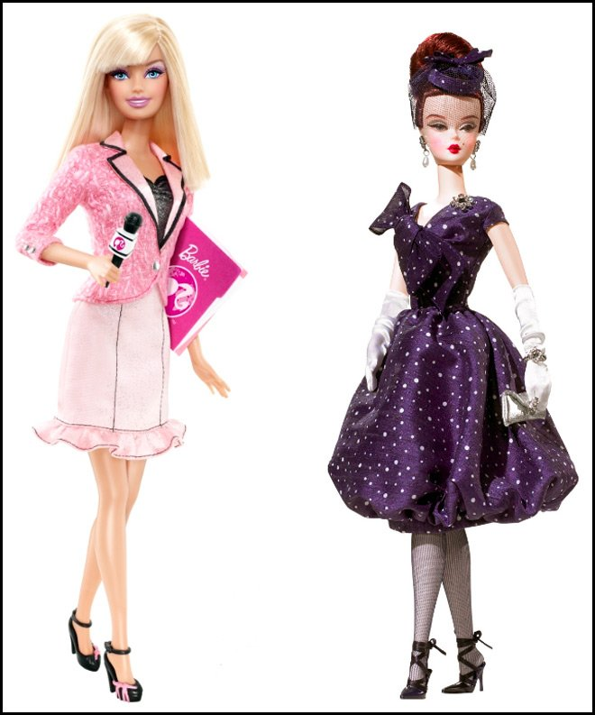 1309683455_barbie-7
