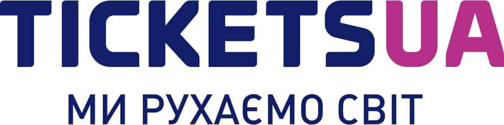 logo-t-min-1031x256