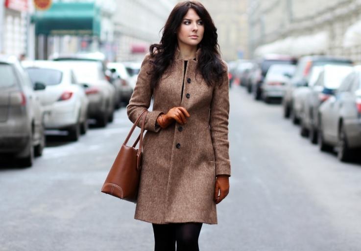kak-vybrat-zymnee palto-06