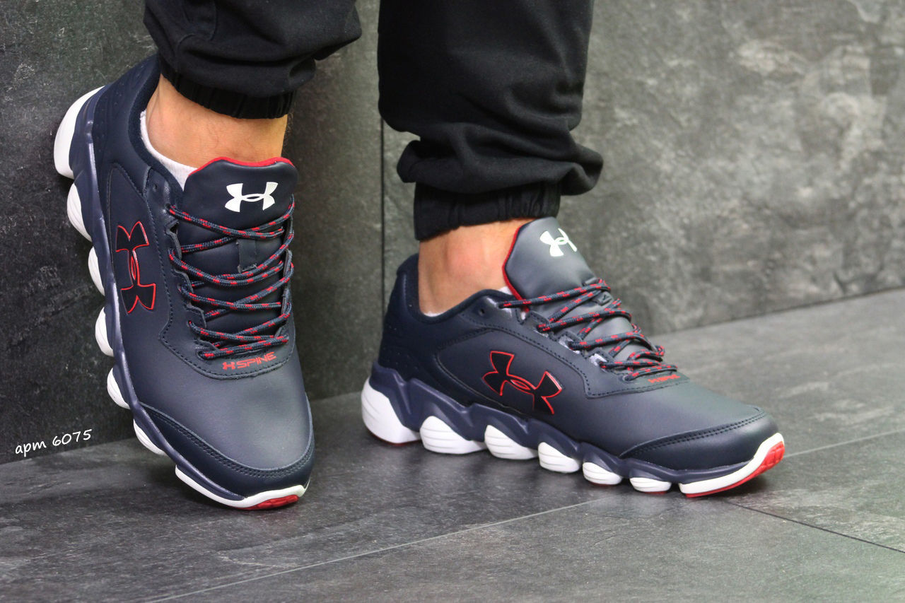 krossovki-under-armour-razmer-41-45-photo-64b5