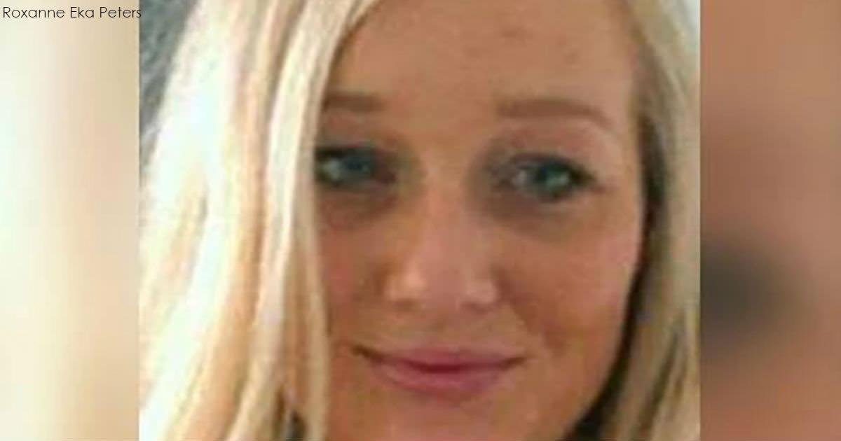 Ей дали 9 лет тюрьмы за убийство своего насильника! Вот как все было Такое вот правосудие?