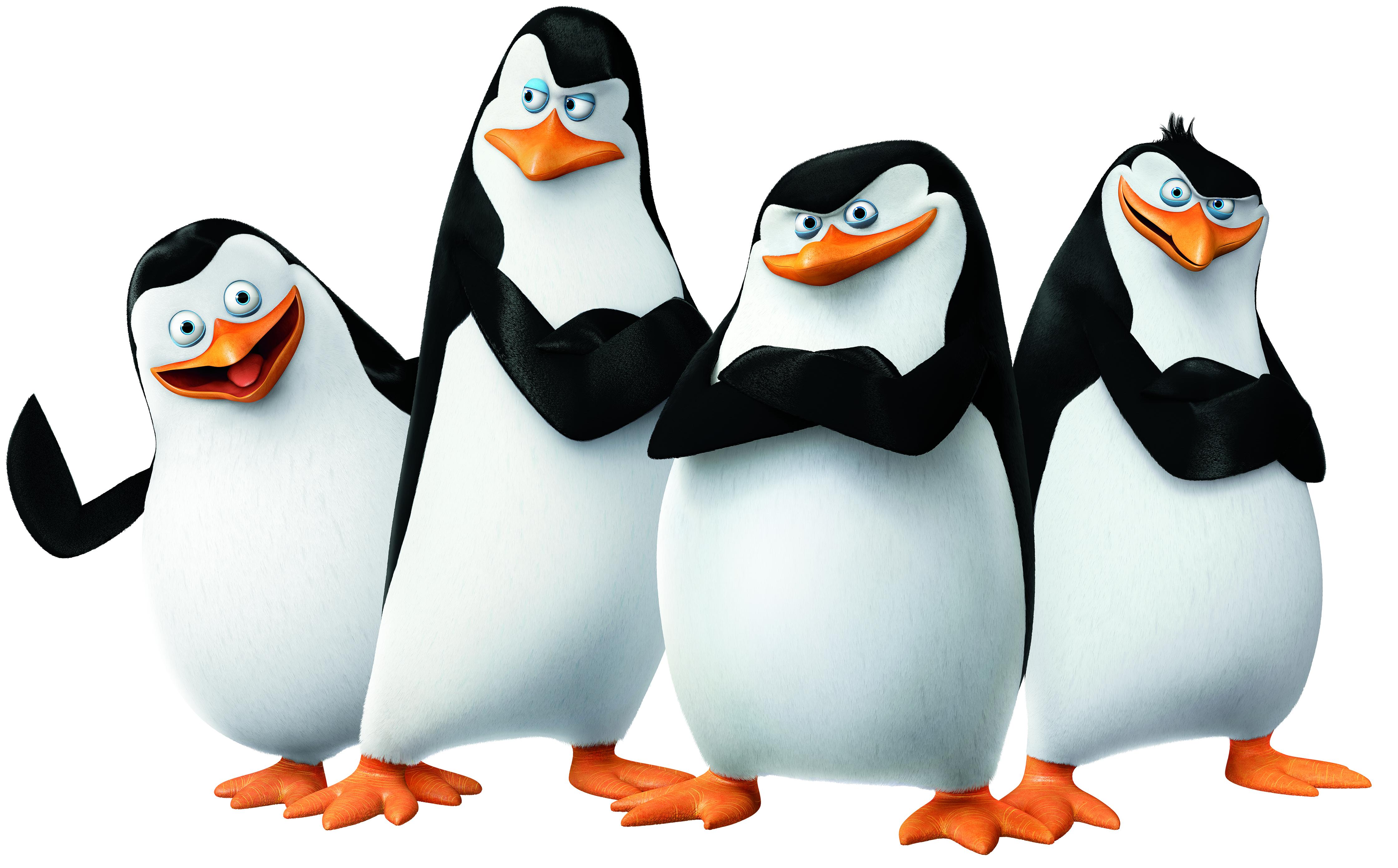 В Антарктиде - массовое вымирание пингвинов! Когда их не станет совсем?