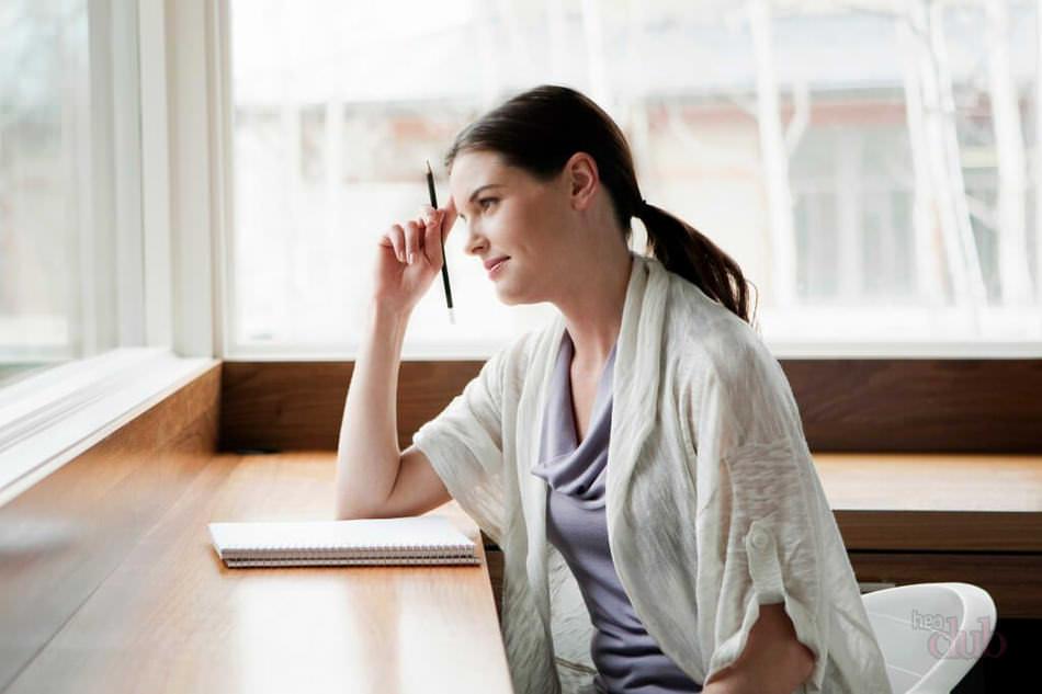 Что делать, если муж бесит?
