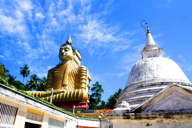 Шри-Ланка лучшая в мире страна для туристов, по версии Lonely Planet. А вы уже съездили? В 2019 году ей пророчат первое место. Но не испортит ли это ее экологию?