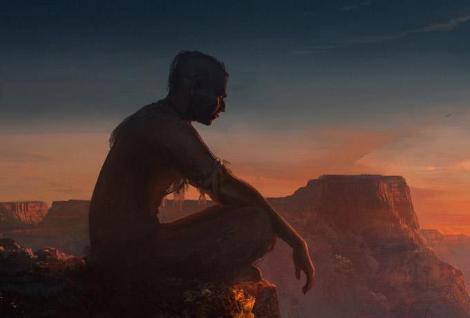 7 земных удовольствий для старой души