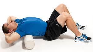10 упражнений, которые за месяц исправят вашу осанку и избавят от боли в спине Плохая осанка - неестественное положение вашего позвоночника.