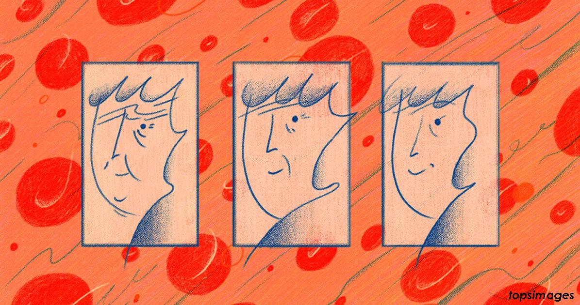 Почему пожилые люди все чаще переливают себе кровь подростков, чтобы жить дольше Секрет вечной молодости открыт?