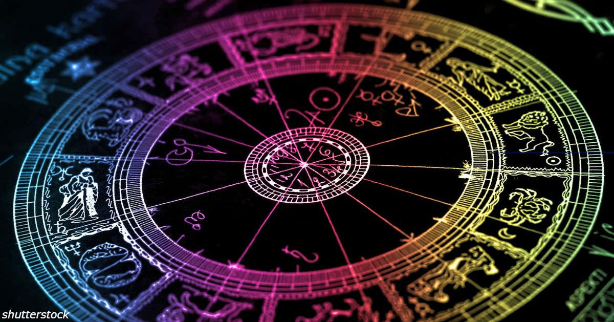 Знаки Зодиака, которые терпеть не могут ложь. Прощают, но не забывают ?Я не люблю, когда мне лгут...? (с)