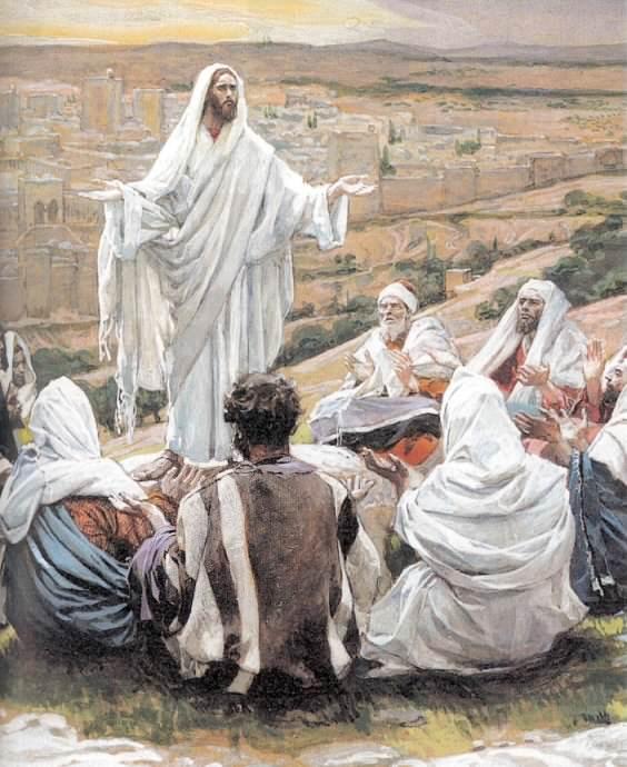 Тайна молитвы ?Отче наш?, о которой вам никто никогда не рассказывал Спасает, исцеляет и творит чудеса.