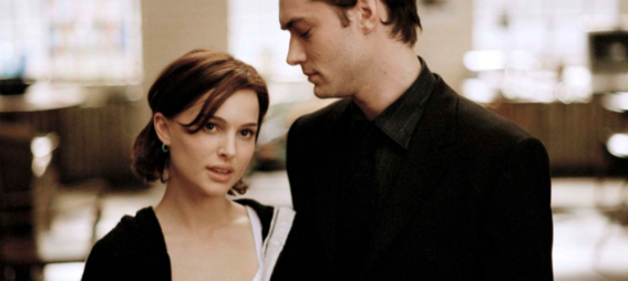12 фильмов о «токсичных» отношениях — и о том, как из них выбраться Интересно и полезно.