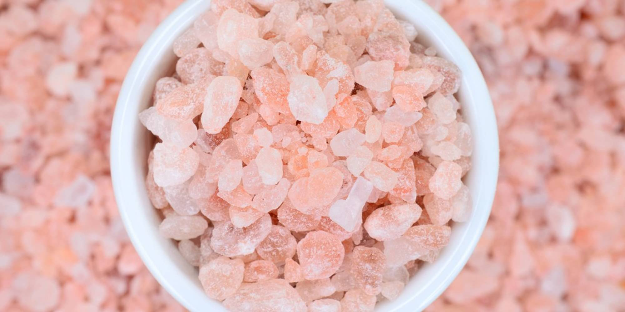 Горячая соль - мощное средство для лечения шейки матки, бронхита и простуды И многих других болезней!