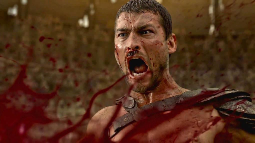 13 отличных сериалов для тех, кто не может дождаться следующего сезона «Игры престолов»