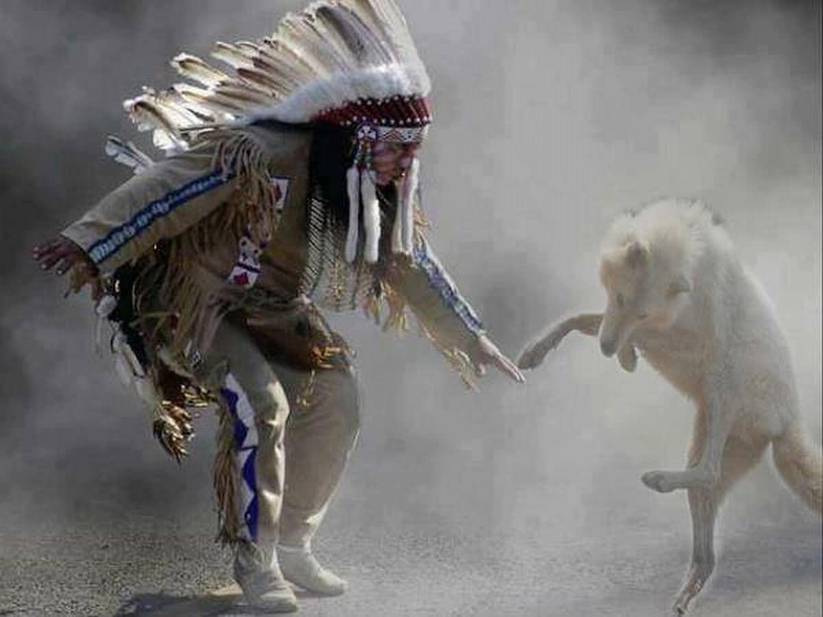 Есть целых 20 причин никогда, никогда не говорить плохо о других людях Об этом знали еще 11 000 лет назад.