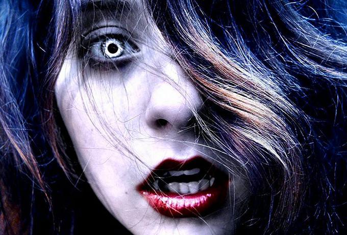Энергетический вампир или донор. Кто вы?