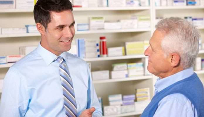 «Аффида Форт» (порошок): инструкция по применению, отзывы об эффективности препарата