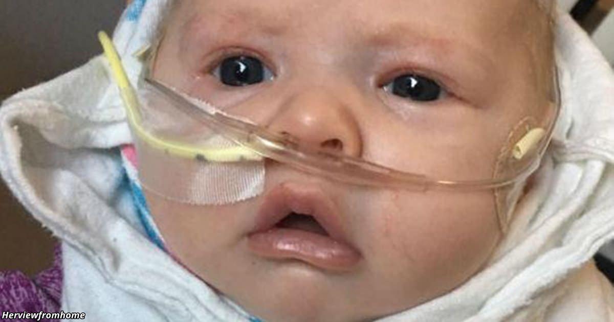 Сейчас сезон респираторных инфекций! Пожалуйста, не целуйте чужих детей Важно и актуально.