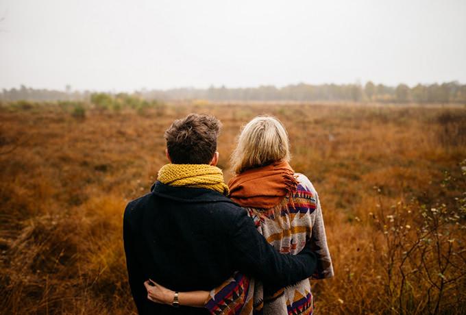 Почему одной только любви недостаточно