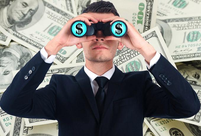 Как найти свое предназначение, с которым станешь миллионером