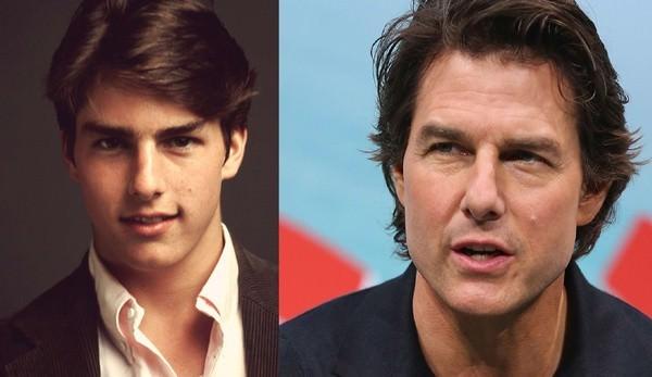 25 любимых актеров детства, которые с годами становятся только лучше