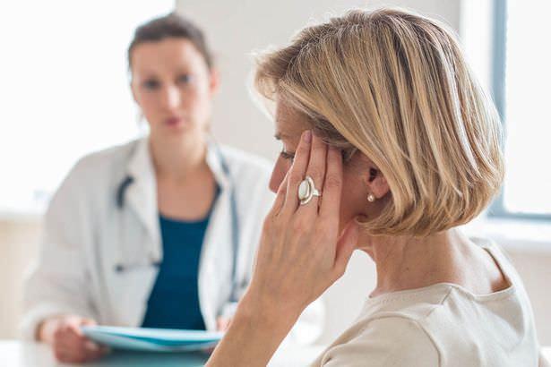 Официально: Вот 20 самых болезненных состояний здоровья. На каком месте ваше? Хотя бы с один из них сталкивался каждый.
