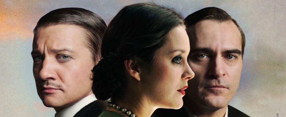 9 фильмов, в которых столько страсти, что вы не успокоитесь еще пару дней Фильмы, которые мало кого оставят равнодушными.